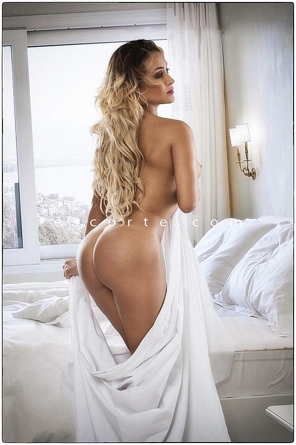 porn espagnol escort girls annecy