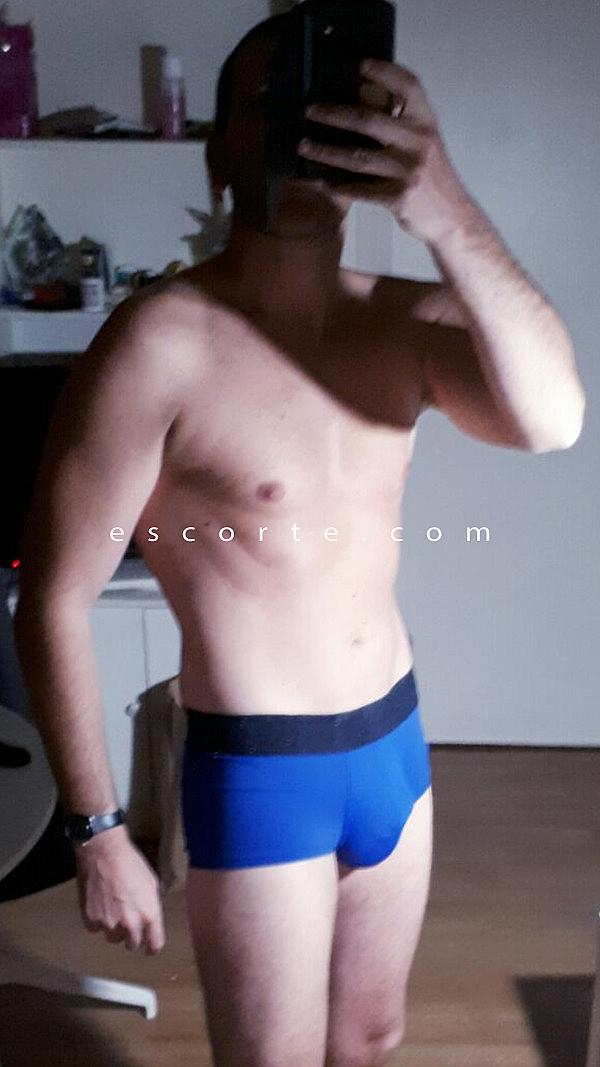hot boy gay free pic