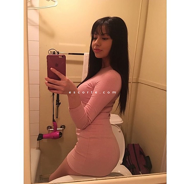 sexe maigre escort annonce montpellier
