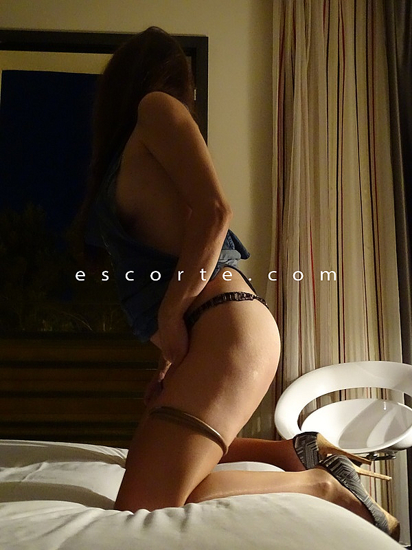 french pov escort marseille wannonce