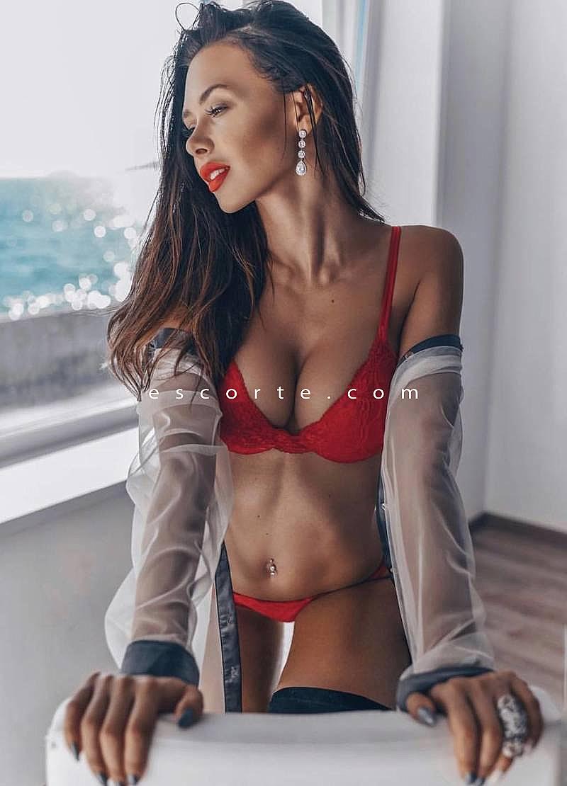 Sexmodell