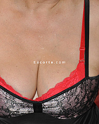 nathaly65 - Femme escort Tarbes