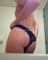 male2shemale - Hommes escort Angers