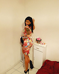 Laura36 - Female escort Perpignan