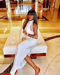 Sugarblack - Hommes escort Paris