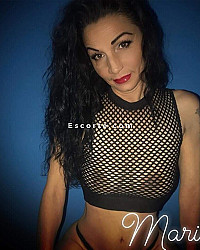 Marianna86 - Female escort Nice