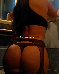 Anitta - Female escort Sens