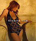 Mabel - Girl escort Paris