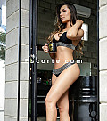 Helen - Girl escort Paris