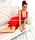 DELUXE VIP ESCORT - Girl escort Paris