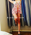 Lori - Girl escort Vandoeuvre-lès-Nancy