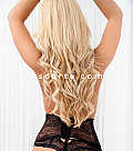 Lucia Vip Spanish CANNES - Girl escort Cannes
