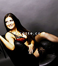La courtisane Francaise - Girl escort Paris