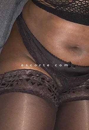 Escort girl chalons