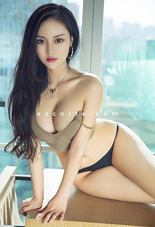asia japan sexy yumi - Girl escort Paris