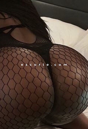 kenzaliliane - Girl escort Rouen