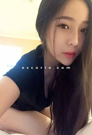 hot korea kina - Girl escort Paris