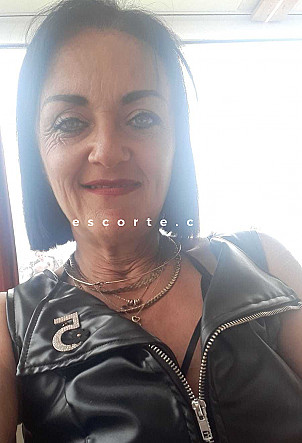 betty06 - Girl escort Cannes
