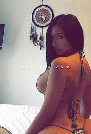Best live webcam girls